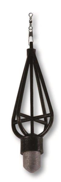 Futterkorb Sputnik Kaefig 12g