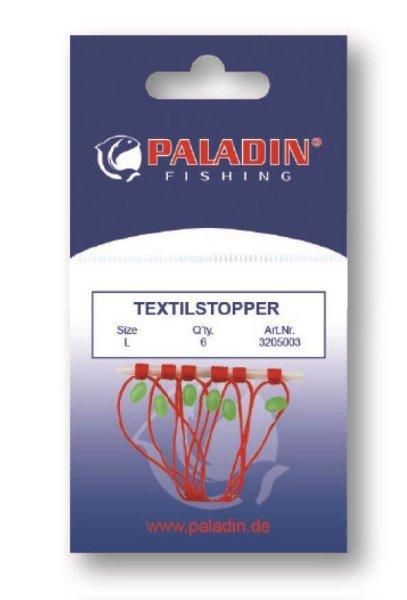 Stopper Textil L