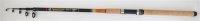 Concept Zielfischrute FO/BA 300 WG 40g