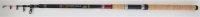 Concept Zielfischrute HE/ZA Spin 270 WG 70g