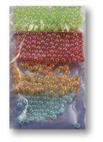 Perlen 5mm, Sortiment 2, 01