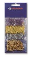 Perlen 5mm, Sortiment 3, 02