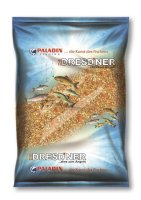 Corpra-Melasse geröstet 1kg