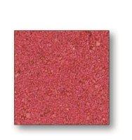 Aroma Erdbeere 250g