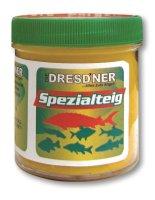 Spezialteig Wels/Stör, Hering-Tintenfisch,