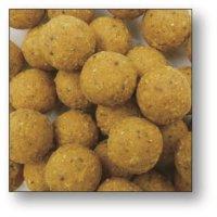 Boilies Scopex/Nuss 1kg