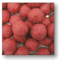 Boilies Monster Crab 400g