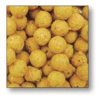 Palabaits Mini Boilies süßer Mais 10mm 80g