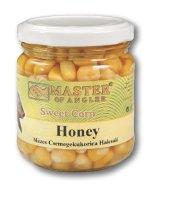 Ungarischer Angelmais, Honig, 212 ml