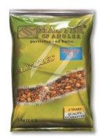 Futterpartikel Corn Mix, 1 kg