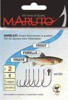 Maruto Schon-Einzelhk.für Spoons