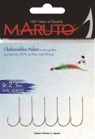 Maruto Cheburashka-Haken