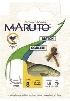 Maruto Match/Schl. geb.bronze
